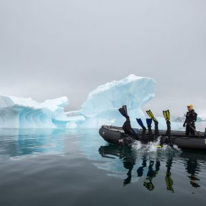© Aurora Expeditions