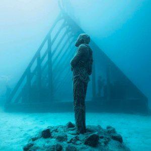 Australia - Queensland - Adreanalin Dive - MOUA - Darren Jew