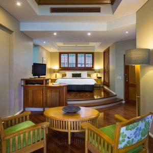 © Green Island Resort - QLD