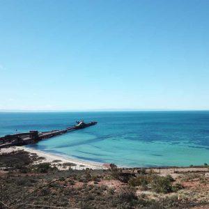Australia - South Australia - charles-g-iR_MPpTLFgA-unsplash