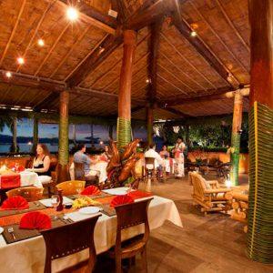 © Beqa Lagoon Resort - Debra Pekarcik