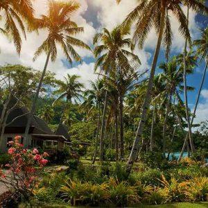 © Lalati Resort and Spa - Susan de Geus