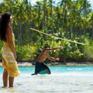 © Tim-Mckenna.com - Tahiti Nui Travel