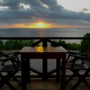 Header - Australia - Christmas Island - The Sunset Resort
