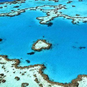 © Australia Tourism - Ken Butti
