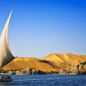 Header - Egypt - Pixabay