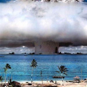 Header - Micronesia - Bikini Atoll_