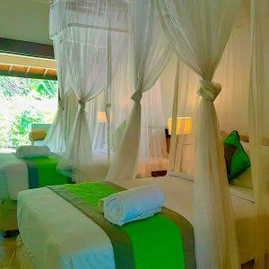 © Mimpi Resort Tulamben