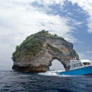 © Lotus Bungalows - Bali  - Gangga  Divers -Chiara M