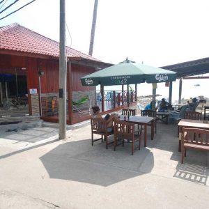 © Tioman-Dive-Resort-and-B-J-Diving-Centre