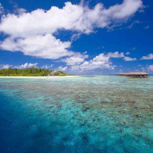 © Visit Maldives