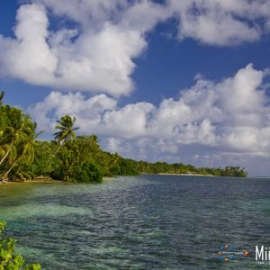 © Kosrae Visitors Bureau-Tim-Rock