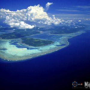 © Yap-Visitors-Bureau-Tim-Rock