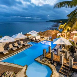 © Scenic-Matavai-Resort Niue