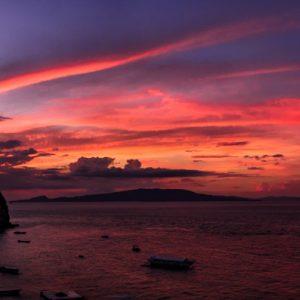 © El Galleon - Puerto Galera