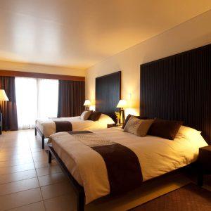 © Kitano Mendana Hotel