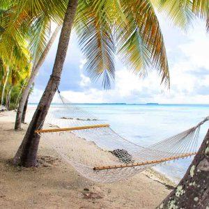 Tikehau pearl beach resort ©-Teriitua-Maoni
