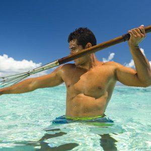 French Polynesian Lifestyle ©-Gregoire-Le-Baco
