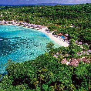 © Breakas Beach Resort