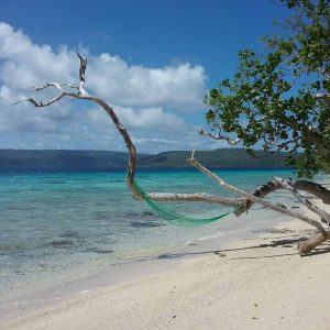 © Tranquillity Island Resort